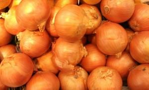 玉ねぎ 栄養 効果