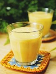 パイナップル 効果 ダイエット2