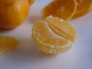 fruit-532371_1280