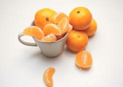 tangerines-926634_1280