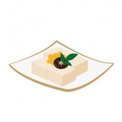 高野豆腐1A