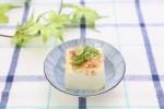 豆腐 冷凍 栄養