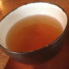 ごぼう茶a