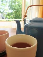 ごぼう茶c