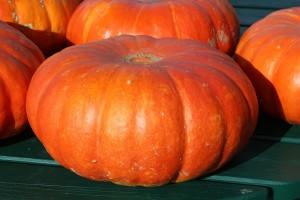 かぼちゃ 冷凍