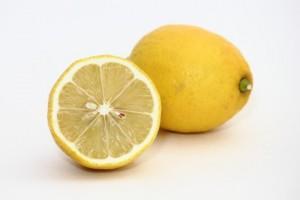 レモン 保存 長持ち