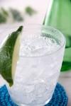 炭酸水 効果 デメリット1