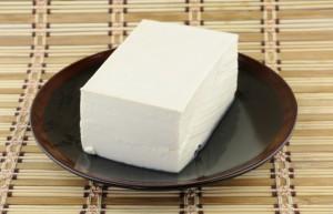 豆腐 カロリー ダイエット