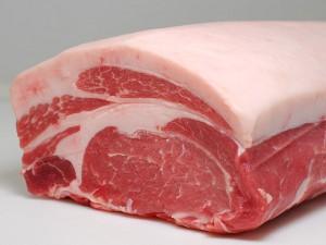 豚肉 カロリー 部位