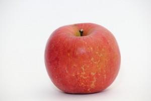 りんご 食べ過ぎ アレルギー1